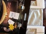 geardiary-sceptre-24-inch-lcd-tv-1