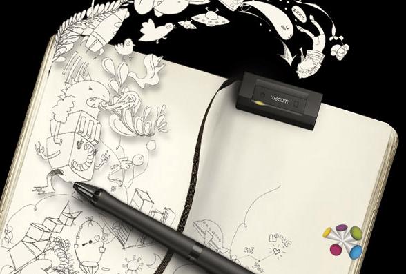 wacom_inkling_digital_sketch_pen