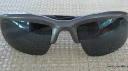 Switch Magnetic Interchange Lens System Eyewear Review