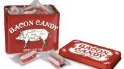 Yum Log: Looks Like Candy Grandma Gave You, Tastes Like… Bacon
