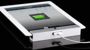 Just Mobile iPad Gear iPad Home Tech