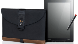 Waterfield Unveils Their New Tablet Ultimate SleeveCase