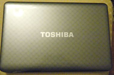 Notebook PC Review: Toshiba Satellite L755-S5258 Laptop  Notebook PC Review: Toshiba Satellite L755-S5258 Laptop  Notebook PC Review: Toshiba Satellite L755-S5258 Laptop  Notebook PC Review: Toshiba Satellite L755-S5258 Laptop  Notebook PC Review: Toshiba Satellite L755-S5258 Laptop  Notebook PC Review: Toshiba Satellite L755-S5258 Laptop  Notebook PC Review: Toshiba Satellite L755-S5258 Laptop