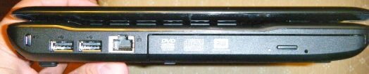 Satellite P745-S4250_3