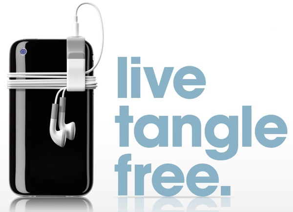 Sinch-Live-Tangle-Free..jpg