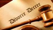 Video Games and Marriage: Game Related Divorce Rampant in Real and Virtual Worlds!