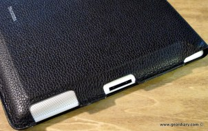 iPad 2 Case Review: Beyzacases Executive II  iPad 2 Case Review: Beyzacases Executive II  iPad 2 Case Review: Beyzacases Executive II  iPad 2 Case Review: Beyzacases Executive II  iPad 2 Case Review: Beyzacases Executive II  iPad 2 Case Review: Beyzacases Executive II  iPad 2 Case Review: Beyzacases Executive II  iPad 2 Case Review: Beyzacases Executive II  iPad 2 Case Review: Beyzacases Executive II  iPad 2 Case Review: Beyzacases Executive II  iPad 2 Case Review: Beyzacases Executive II  iPad 2 Case Review: Beyzacases Executive II  iPad 2 Case Review: Beyzacases Executive II  iPad 2 Case Review: Beyzacases Executive II  iPad 2 Case Review: Beyzacases Executive II  iPad 2 Case Review: Beyzacases Executive II  iPad 2 Case Review: Beyzacases Executive II  iPad 2 Case Review: Beyzacases Executive II  iPad 2 Case Review: Beyzacases Executive II  iPad 2 Case Review: Beyzacases Executive II  iPad 2 Case Review: Beyzacases Executive II  iPad 2 Case Review: Beyzacases Executive II  iPad 2 Case Review: Beyzacases Executive II  iPad 2 Case Review: Beyzacases Executive II  iPad 2 Case Review: Beyzacases Executive II  iPad 2 Case Review: Beyzacases Executive II  iPad 2 Case Review: Beyzacases Executive II  iPad 2 Case Review: Beyzacases Executive II
