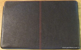 geardiary-beyzacases-macbook-air-11-zero-series-case-4