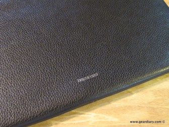 "The Beyzacases MacBook Air 11"" Zero Series Case Review  The Beyzacases MacBook Air 11"" Zero Series Case Review  The Beyzacases MacBook Air 11"" Zero Series Case Review  The Beyzacases MacBook Air 11"" Zero Series Case Review  The Beyzacases MacBook Air 11"" Zero Series Case Review  The Beyzacases MacBook Air 11"" Zero Series Case Review  The Beyzacases MacBook Air 11"" Zero Series Case Review  The Beyzacases MacBook Air 11"" Zero Series Case Review  The Beyzacases MacBook Air 11"" Zero Series Case Review  The Beyzacases MacBook Air 11"" Zero Series Case Review  The Beyzacases MacBook Air 11"" Zero Series Case Review  The Beyzacases MacBook Air 11"" Zero Series Case Review  The Beyzacases MacBook Air 11"" Zero Series Case Review  The Beyzacases MacBook Air 11"" Zero Series Case Review"