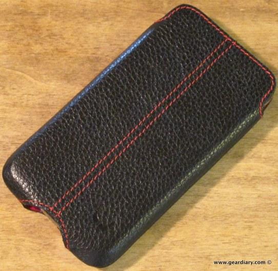 geardiary-iphone4-zero-series-case