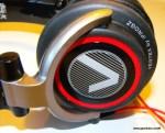 Review: iFrogz Vertex Headphones with Mic