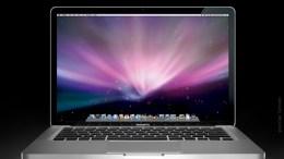 MacBooks Lenovo Laptops Dell