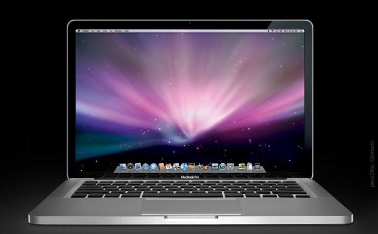 macbook-pro-with-bad-credit2