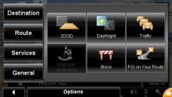 navigon40-screen (21)