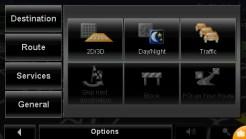 navigon40-screen (32)