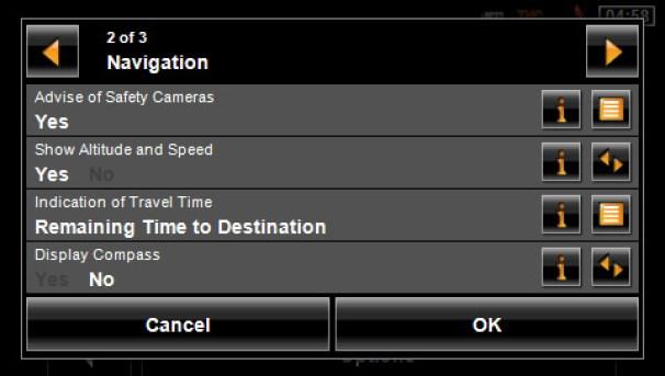 navigon40-screen (8)