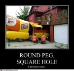round-peg-square-hole