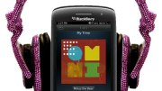 Would You Like an Invite to BlackBerry's New BB Music Service?