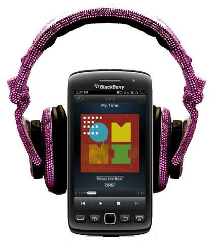 wpid-blackberry-music-service