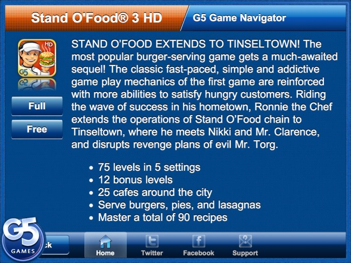 G5 Games Navigator 4_en
