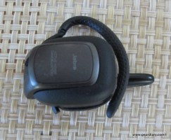 Bluetooth Headset Review: Jabra SUPREME  Bluetooth Headset Review: Jabra SUPREME  Bluetooth Headset Review: Jabra SUPREME  Bluetooth Headset Review: Jabra SUPREME  Bluetooth Headset Review: Jabra SUPREME  Bluetooth Headset Review: Jabra SUPREME  Bluetooth Headset Review: Jabra SUPREME  Bluetooth Headset Review: Jabra SUPREME  Bluetooth Headset Review: Jabra SUPREME  Bluetooth Headset Review: Jabra SUPREME  Bluetooth Headset Review: Jabra SUPREME  Bluetooth Headset Review: Jabra SUPREME  Bluetooth Headset Review: Jabra SUPREME  Bluetooth Headset Review: Jabra SUPREME  Bluetooth Headset Review: Jabra SUPREME  Bluetooth Headset Review: Jabra SUPREME  Bluetooth Headset Review: Jabra SUPREME