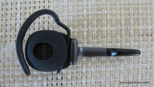 Headsets Bluetooth   Headsets Bluetooth   Headsets Bluetooth   Headsets Bluetooth   Headsets Bluetooth   Headsets Bluetooth   Headsets Bluetooth   Headsets Bluetooth   Headsets Bluetooth   Headsets Bluetooth   Headsets Bluetooth   Headsets Bluetooth   Headsets Bluetooth   Headsets Bluetooth   Headsets Bluetooth   Headsets Bluetooth   Headsets Bluetooth   Headsets Bluetooth   Headsets Bluetooth   Headsets Bluetooth