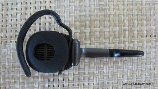 Bluetooth Headset Review: Jabra SUPREME  Bluetooth Headset Review: Jabra SUPREME  Bluetooth Headset Review: Jabra SUPREME  Bluetooth Headset Review: Jabra SUPREME  Bluetooth Headset Review: Jabra SUPREME  Bluetooth Headset Review: Jabra SUPREME  Bluetooth Headset Review: Jabra SUPREME  Bluetooth Headset Review: Jabra SUPREME  Bluetooth Headset Review: Jabra SUPREME  Bluetooth Headset Review: Jabra SUPREME  Bluetooth Headset Review: Jabra SUPREME  Bluetooth Headset Review: Jabra SUPREME  Bluetooth Headset Review: Jabra SUPREME  Bluetooth Headset Review: Jabra SUPREME  Bluetooth Headset Review: Jabra SUPREME  Bluetooth Headset Review: Jabra SUPREME  Bluetooth Headset Review: Jabra SUPREME  Bluetooth Headset Review: Jabra SUPREME  Bluetooth Headset Review: Jabra SUPREME  Bluetooth Headset Review: Jabra SUPREME