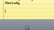 Siri and iCloud Turn the iPhone's Notes App into a Powerful Tool