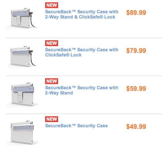 SecureBack™-Security-Cases-for-iPad-2-Security-Kensington-1.jpg