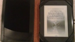 eBook Review: Star Wars Heir to the Empire 20th Anniversary Edition