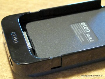 iPhone 4 Gear Review: The Etón Mobius Rechargeable Battery Case with Solar Panel  iPhone 4 Gear Review: The Etón Mobius Rechargeable Battery Case with Solar Panel  iPhone 4 Gear Review: The Etón Mobius Rechargeable Battery Case with Solar Panel  iPhone 4 Gear Review: The Etón Mobius Rechargeable Battery Case with Solar Panel  iPhone 4 Gear Review: The Etón Mobius Rechargeable Battery Case with Solar Panel  iPhone 4 Gear Review: The Etón Mobius Rechargeable Battery Case with Solar Panel  iPhone 4 Gear Review: The Etón Mobius Rechargeable Battery Case with Solar Panel  iPhone 4 Gear Review: The Etón Mobius Rechargeable Battery Case with Solar Panel  iPhone 4 Gear Review: The Etón Mobius Rechargeable Battery Case with Solar Panel  iPhone 4 Gear Review: The Etón Mobius Rechargeable Battery Case with Solar Panel  iPhone 4 Gear Review: The Etón Mobius Rechargeable Battery Case with Solar Panel  iPhone 4 Gear Review: The Etón Mobius Rechargeable Battery Case with Solar Panel  iPhone 4 Gear Review: The Etón Mobius Rechargeable Battery Case with Solar Panel  iPhone 4 Gear Review: The Etón Mobius Rechargeable Battery Case with Solar Panel  iPhone 4 Gear Review: The Etón Mobius Rechargeable Battery Case with Solar Panel  iPhone 4 Gear Review: The Etón Mobius Rechargeable Battery Case with Solar Panel  iPhone 4 Gear Review: The Etón Mobius Rechargeable Battery Case with Solar Panel  iPhone 4 Gear Review: The Etón Mobius Rechargeable Battery Case with Solar Panel  iPhone 4 Gear Review: The Etón Mobius Rechargeable Battery Case with Solar Panel  iPhone 4 Gear Review: The Etón Mobius Rechargeable Battery Case with Solar Panel  iPhone 4 Gear Review: The Etón Mobius Rechargeable Battery Case with Solar Panel  iPhone 4 Gear Review: The Etón Mobius Rechargeable Battery Case with Solar Panel  iPhone 4 Gear Review: The Etón Mobius Rechargeable Battery Case with Solar Panel  iPhone 4 Gear Review: The Etón Mobius Rechargeable Battery Case with Solar Panel  iPhone 4 Gear Review: The Etón Mobius Rechargeable Battery Case with Solar Panel  iPhone 4 Gear Review: The Etón Mobius Rechargeable Battery Case with Solar Panel