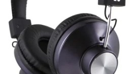 Eskuché 33i and Control-i headphone Headphones Look Great and Won't Break the Bank