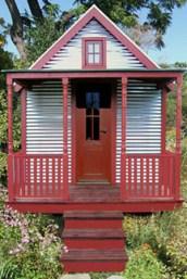 d-Tiny-House-Company10