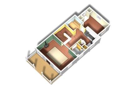 d-Tiny-House-Company15