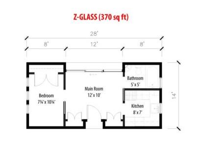d-Tiny-House-Company24