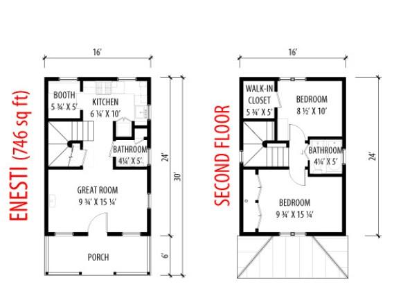 d-Tiny-House-Company25