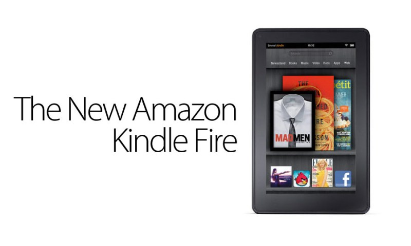 kindle-fire--new