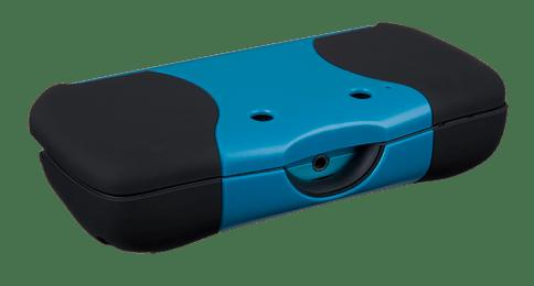 powercase3DS