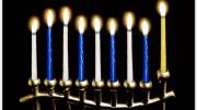 iOS Apps for Hanukkah