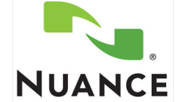 If You Can't Beat 'em, Eat 'em: Nuance Buying Vlingo