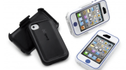Speck MightyVault for iPhone 4 and iPhone 4S Video Review