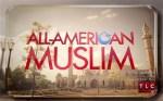 all-american_2084059c