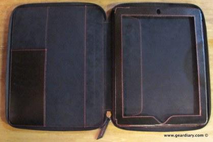 geardiary-beyzacases-downtown-series-ipad2-folio-case-6