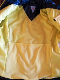 The SCOTTEVEST Women's Lola Puffer Jacket Review  The SCOTTEVEST Women's Lola Puffer Jacket Review  The SCOTTEVEST Women's Lola Puffer Jacket Review  The SCOTTEVEST Women's Lola Puffer Jacket Review  The SCOTTEVEST Women's Lola Puffer Jacket Review  The SCOTTEVEST Women's Lola Puffer Jacket Review  The SCOTTEVEST Women's Lola Puffer Jacket Review  The SCOTTEVEST Women's Lola Puffer Jacket Review  The SCOTTEVEST Women's Lola Puffer Jacket Review  The SCOTTEVEST Women's Lola Puffer Jacket Review  The SCOTTEVEST Women's Lola Puffer Jacket Review  The SCOTTEVEST Women's Lola Puffer Jacket Review  The SCOTTEVEST Women's Lola Puffer Jacket Review  The SCOTTEVEST Women's Lola Puffer Jacket Review  The SCOTTEVEST Women's Lola Puffer Jacket Review  The SCOTTEVEST Women's Lola Puffer Jacket Review  The SCOTTEVEST Women's Lola Puffer Jacket Review  The SCOTTEVEST Women's Lola Puffer Jacket Review  The SCOTTEVEST Women's Lola Puffer Jacket Review