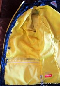 geardiary-scottevest-lola-puffer-jacket-7