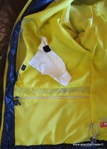 geardiary-scottevest-lola-puffer-jacket-8
