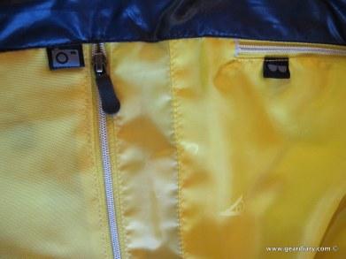 geardiary-scottevest-lola-puffer-jacket-9