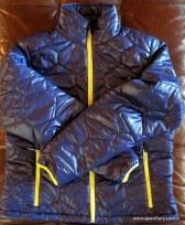 geardiary-scottevest-lola-puffer-jacket