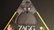 ZAGGsmartbud Review Redux