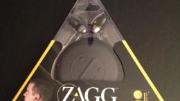 ZAGGsmartbud Review Redux